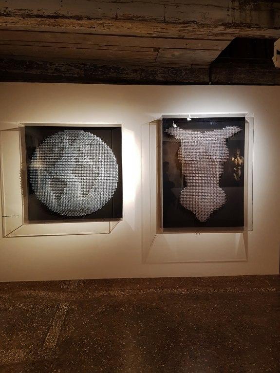 personal-structures-venice-biennale-anthony-moman-syringe-sculptures