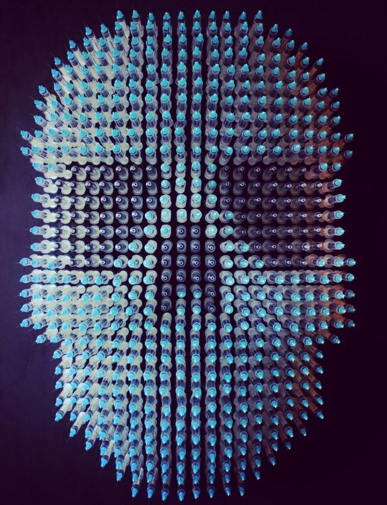 syringe-skull-art-by-artist-anthony-moman