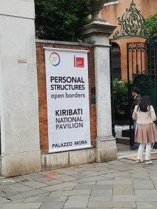 Anthony-moman-personal.-structures-kiribati-pavilion-venice-biennale