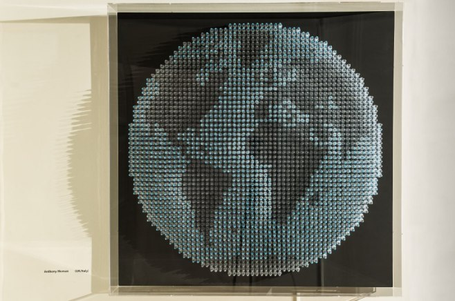 Anthony Moman-to-be-one-syringe-personal-structures-venice