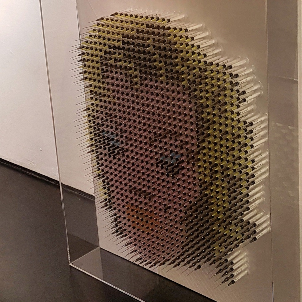 marilyn-monroe-syringe-art-wall-sculpture-anthony-moman