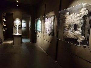 inside_futura_gallery_pietrasanta_wazzap_anthony_moman
