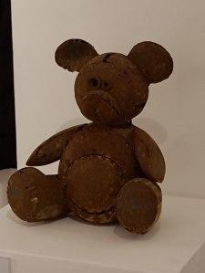woolff-ffound-bear-769x1024